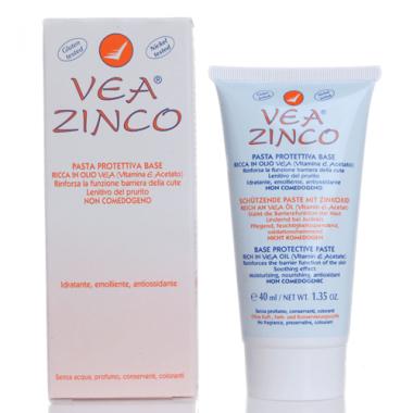 VEA zinco